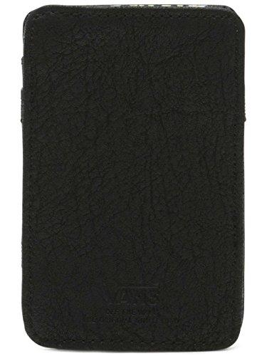 Vans Natty Wallet(VA3119BLK) - Black - One Size