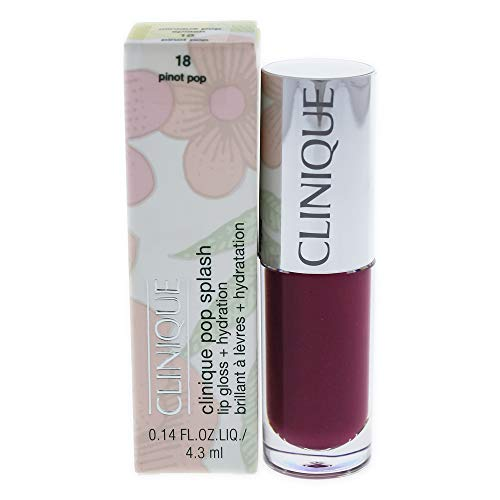 Clinique Lipglosse er Pack(x)