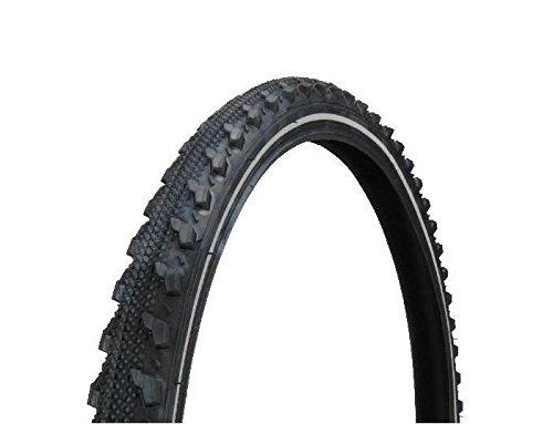 FISCHER Reifen ATB pannensicher, 26x1,75