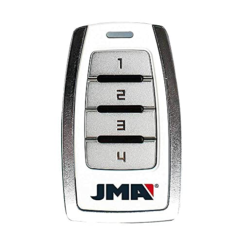 JMA 5820DSR48 SR-48 - Mando...