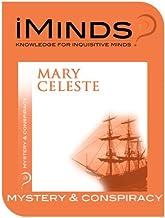 Mary Celeste: Mystery & Conspiracy (English Edition)