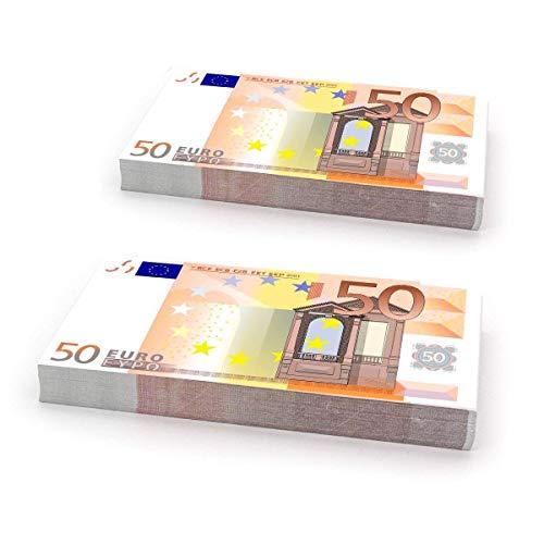 größe 5 euro schein