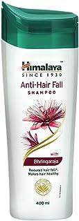Himalaya Anti-Hair Fall Shampoo With Bhringaraja 400 ml