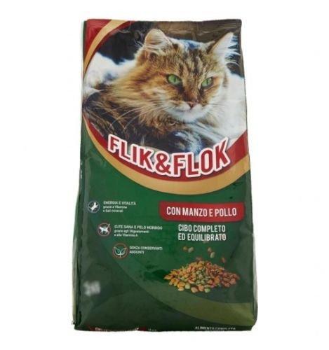 crocchette per gatti da 20 kg migliore guida acquisto