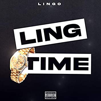 Ling Time