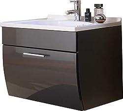 Waschplatz SANTANA