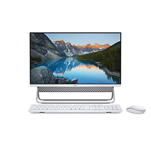 DELL Inspiron 5490 All-in-One 23,8