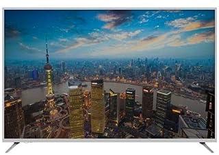 Nobel 75 Inch 4K Ultra HD LED Smart TV - UHD75LEDS