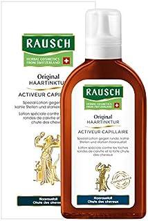 Rausch Original Hair Tincture - Hair Loss
