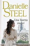 Una buena mujer (Best Seller)