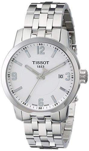 Tissot T0554101101700 - Reloj para Hombres
