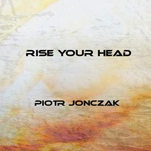 Piotr Jonczak