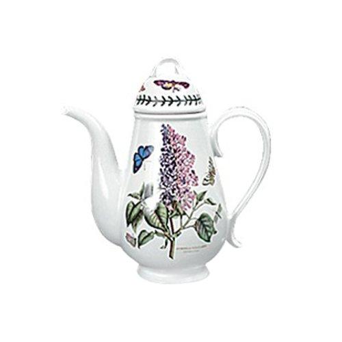 Portmeirion Botanic Garden 44-Ounce Coffeepot by Portmeirion