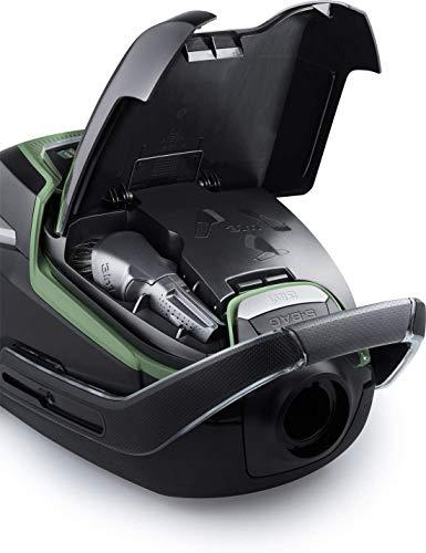 AEG VX9-2-ÖKO Staubsauger ( Beutel 850 kaufen  Bild 1*