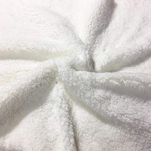 Letters to my wife Express Love Sherpa - Manta de forro polar para sofá de techo, colcha de viaje, camping, picnic, decoración del hogar, techos, 130 x 150 cm x 200 cm