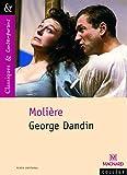 Geoges Dandin - Magnard - 25/06/2001