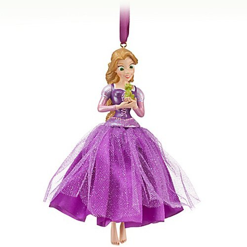 From US Disney Store \