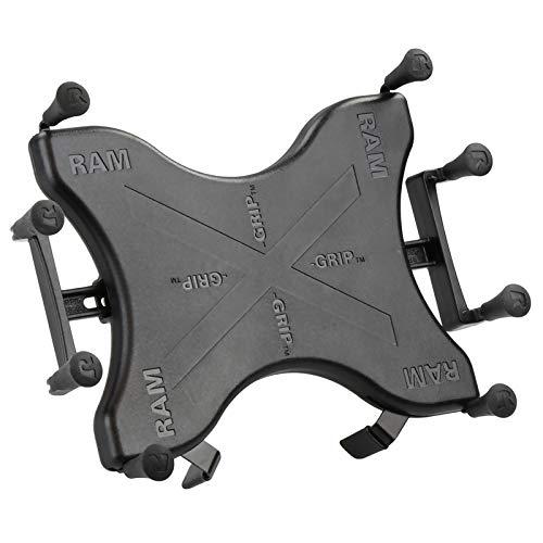 RAM X-Grip Universal Holder for 9'-10' Tablets