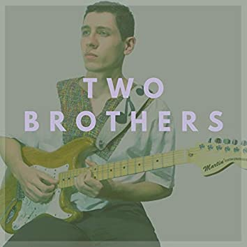 Two Brothers - Instrumental Melódico