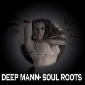 Soul Roots
