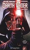 Star Wars Darth Vader Lord Oscuro Tomo nº 02/04 (Star Wars: Recopilatorios Marvel)