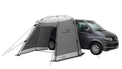 Avance para caravana barato Easy Camp Tulsa