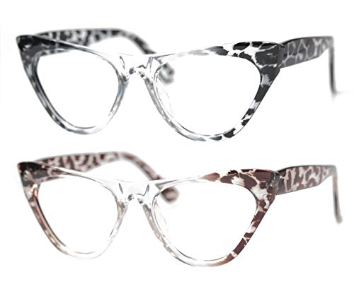 Best Soolala Quality Reading Glasses