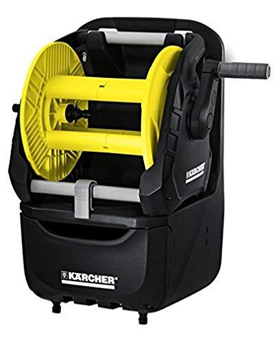 Kärcher Premium soporte de manguera HR 7.300 (2.645-163.0)