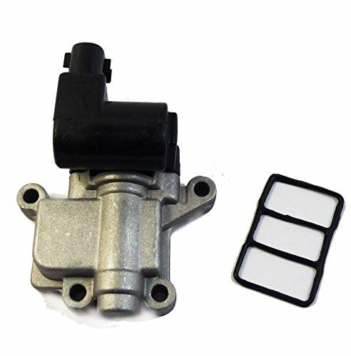 États d'air Vanne de régulation NEUF 16022-raa-a01 s'adapter pour Accord Element 2003 2004 2005 2006 7610–334 Ac533 Ac4266 2h1098