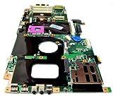 69N0G7M11B03-01 Asus G72GX Gaming Laptop Motherboard