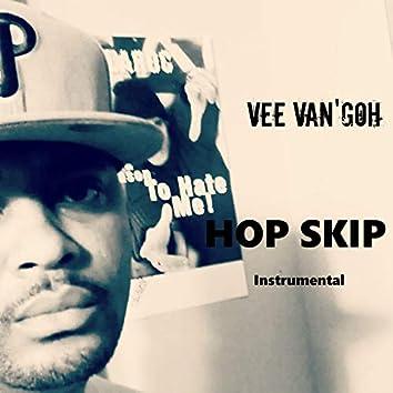 HOP Skip