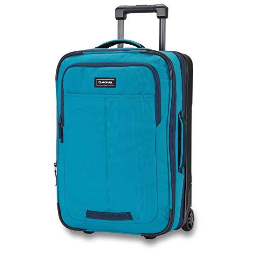 DaKine Status Roller 42L Luggage - Seaford Pet