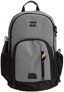 Billabong Men's Command Lite Backpack