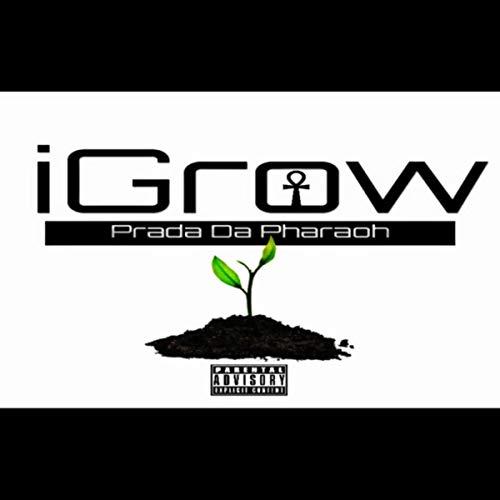iGrow [Explicit]