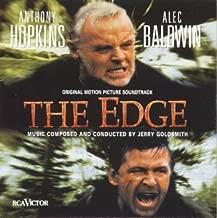Best the edge soundtrack Reviews
