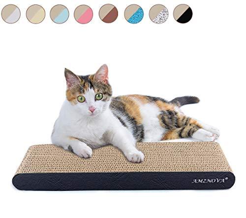 AMZNOVA Cat Scratcher