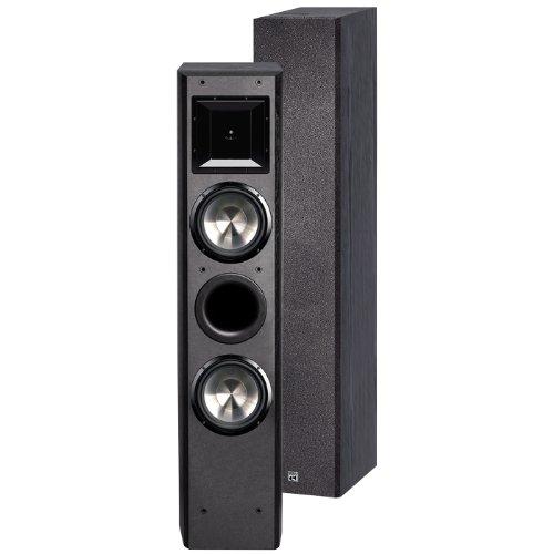 bic floor standing speakers BIC AMERICA FH-6T BIC Formula FH-6T 6-1/2
