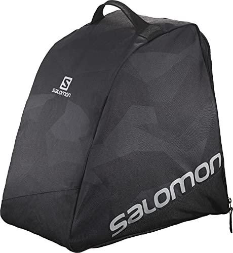 Salomon Original Sac pour chaussures de ski 30L