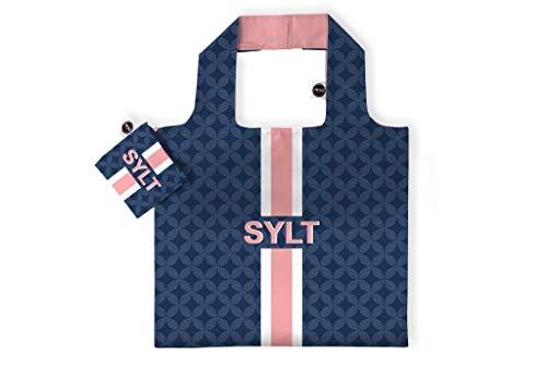 ANY BAGS 17149 Tasche Sylt (1 Stück)