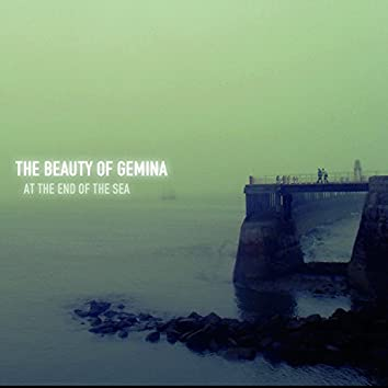 At the End of the Sea