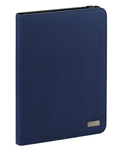 Pouch Classic CL 10IB abwischbar Universal-Schutzhülle für Tablet 25,4 cm (10 Zoll) mit Verschiedene Standfunktionen blau