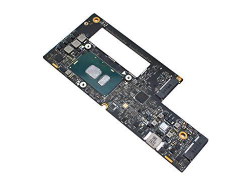 LENOVO Yoga 910-13IKB Intel CORE I7-7500U 16GB RAM Laptop Motherboard 5B20M35011