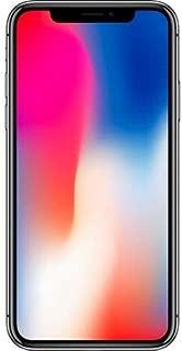 Apple iPhone X, 64 GB, Uzay Gri (Apple Türkiye Garantili)