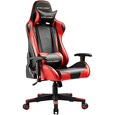 alienware gaming chair