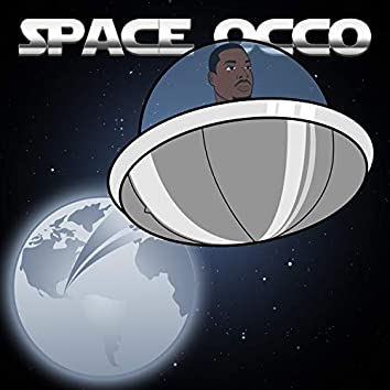 Space Occo