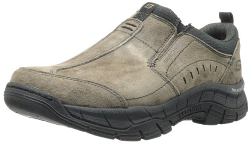 Best Mens Slip On Shoes For Winter