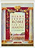 Diane Seeds Rome for All Seasons