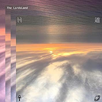 The Lordsland
