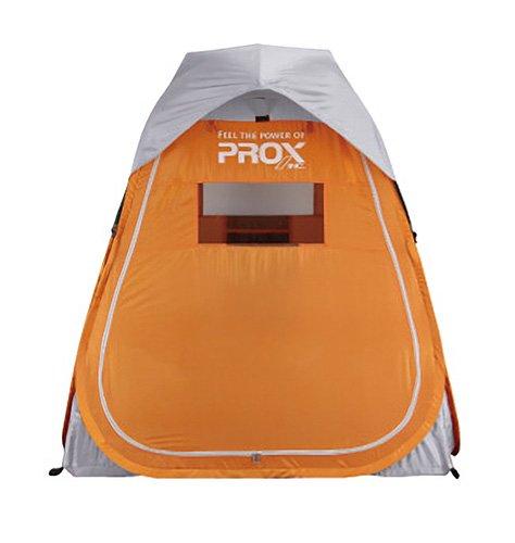 PROX(プロックス)『クイック連結テント(PX907M)』