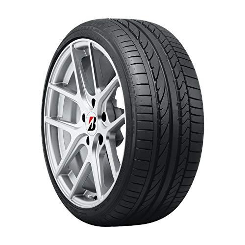 Bridgestone Potenza RE050A Summer Ultra-High Peformance Tire 245/40R19 94 Y